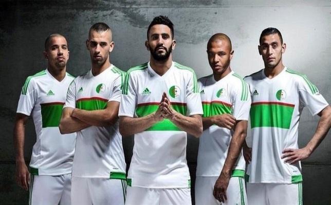 الجزائر السنغالية بالانتصار الإفريقية 2019 1561717109346.jpg