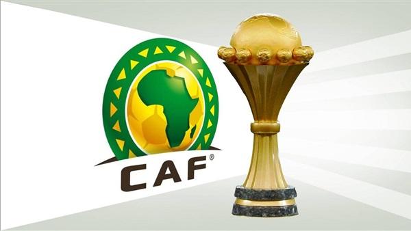 الجزائر السنغالية بالانتصار الإفريقية 2019 1561717166133.jpg