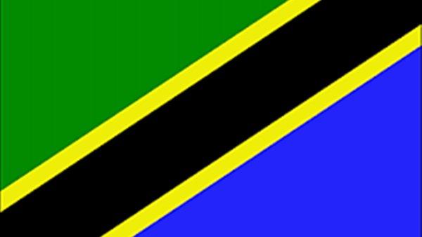 الافريقية 2019 15620080411.jpg