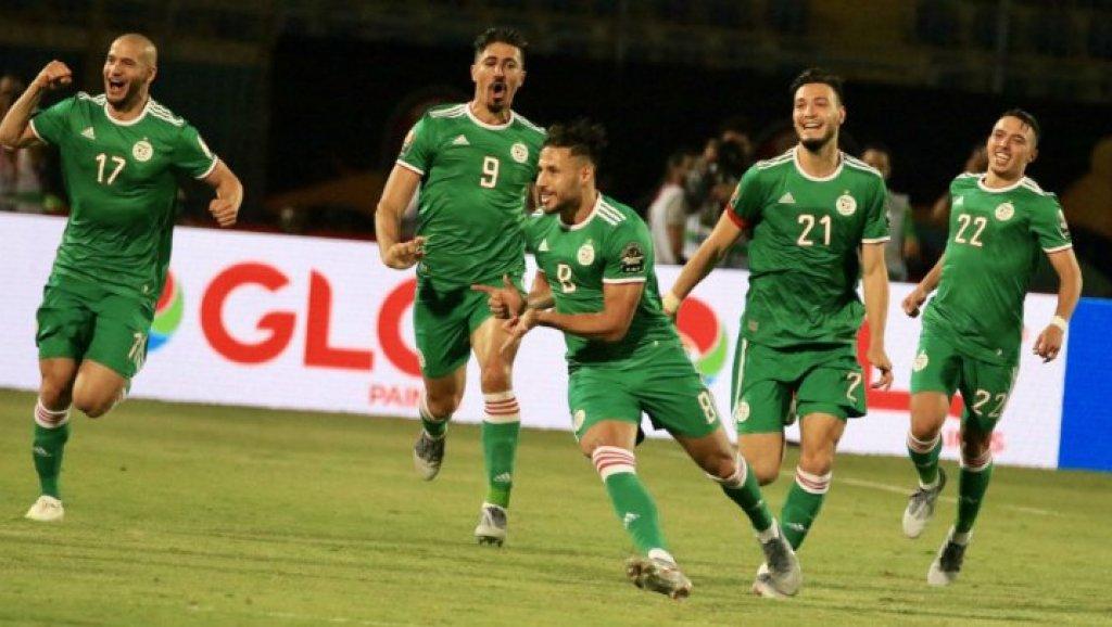 الجزائر بالعلامة الإفريقية 2019 1562063855786.jpg