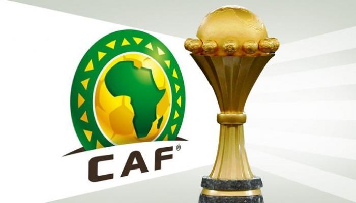 والجزائر أفريقيا 2019 1562149602822.jpeg