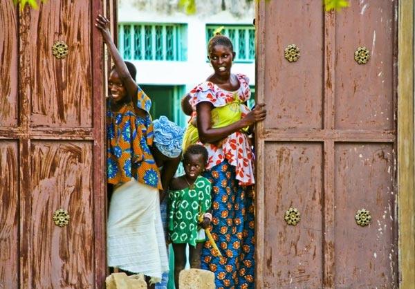 العادات والتقاليد والسياحة السنغال الافريقية 2019 1562528474932.jpg
