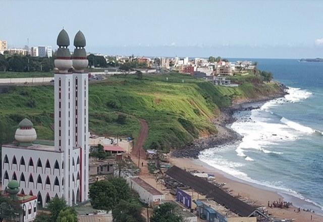 العادات والتقاليد والسياحة السنغال الافريقية 2019 1562528474954.jpg