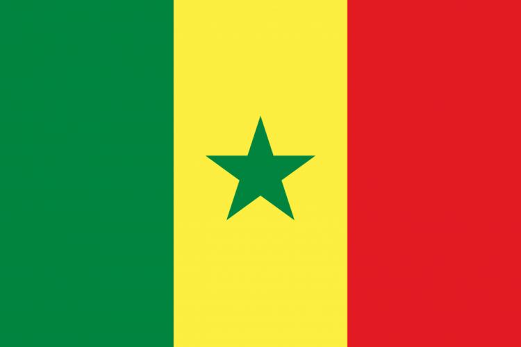 العادات والتقاليد والسياحة السنغال الافريقية 2019 1562528630111.png