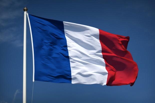 الأفعال الفرنسية 2019 1562587064731.jpg
