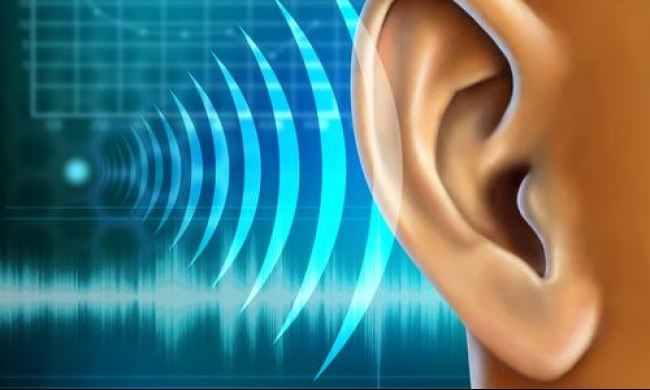 الخصائص الاعاقة السمعية 2019 1562843002044.jpg