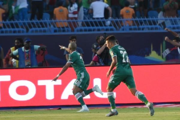 الجزائر بسيناريو دراماتيكي الإفريقية 2019 1562925043175.jpg
