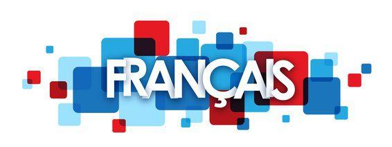 الفرنسية 2019 1563016661591.png