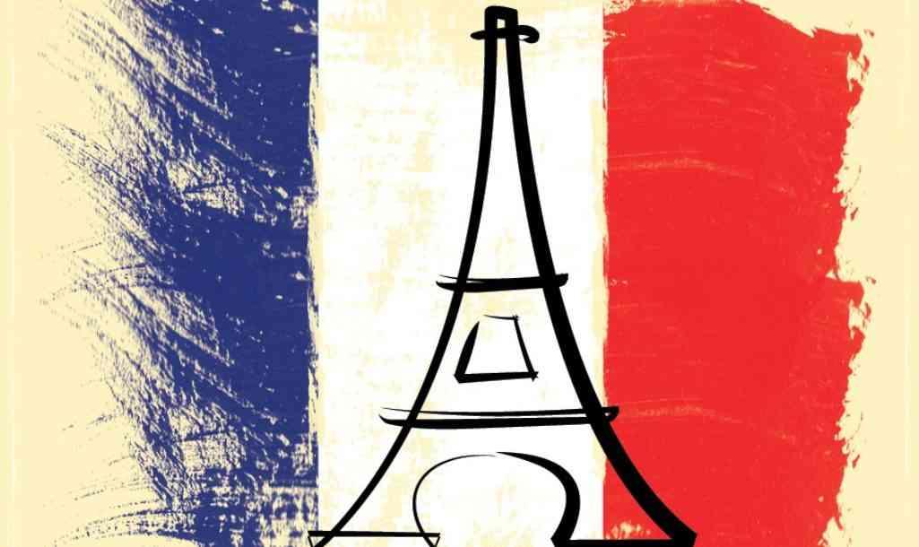 الفرنسية 2019 1565884861431.jpg