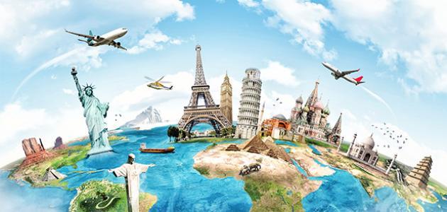 البلدات الفرنسية 2019 1566483586321.jpg