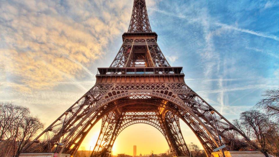 الفرنسية 2019 1566827892161.jpg