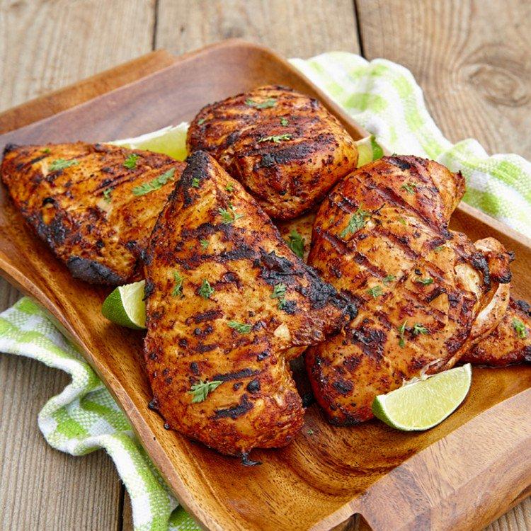 للمأكولات التركية 1567249019251.jpg