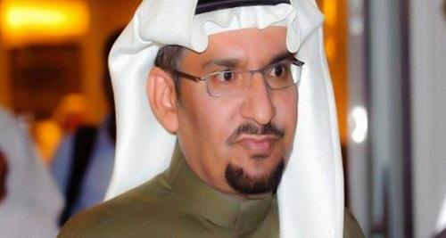 عبدالله السدحان يثير الغضب بتعليق عن زوجته 1567760971881.jpg