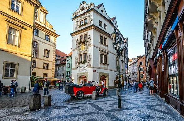 الاماكن السياحية 2019 1568139354371.jpg