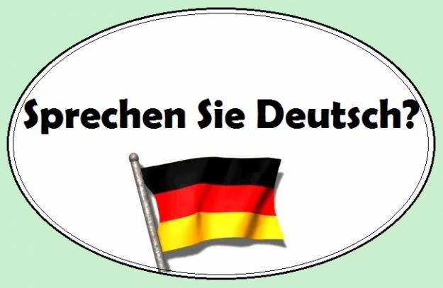 تعبيرات الطوارئ الالمانية 2019 1568143860281.jpg