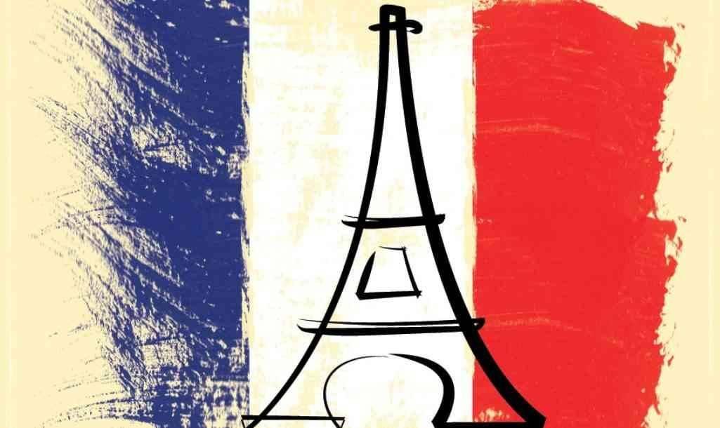 الاستعمال الفرنسية 2019 1568203234431.jpg
