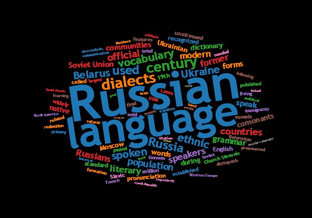 الانشطة الاساسية الروسية 2019 1568460033872.png