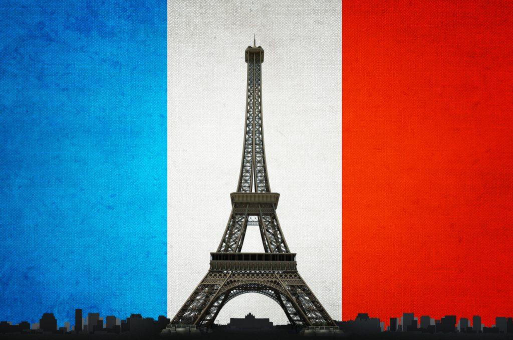 الانشطة الاساسية الفرنسية 2019 1568460033893.jpg