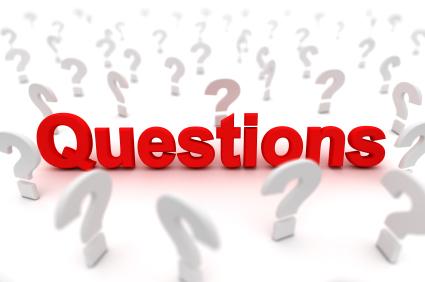 الاسئلة الفرنسية 2019 1569332436472.jpg
