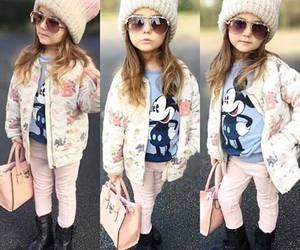 ارق مجموعة ملابس للصغيرات 156982128055.jpg