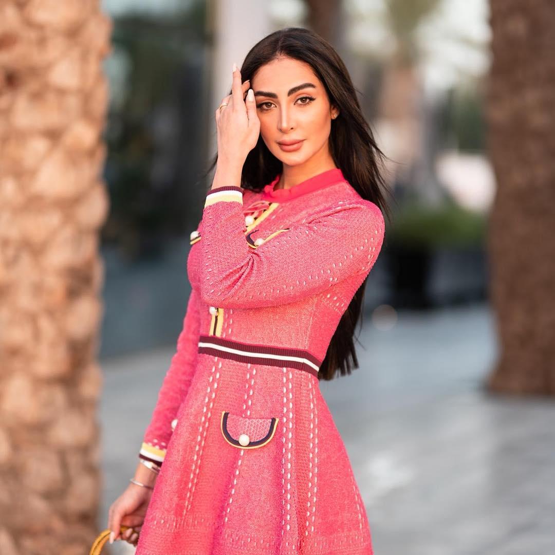 الفنانة الكويتية الغندور 2019 1569846113976.jpg