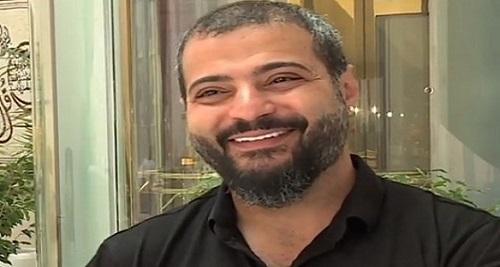 الفنان الإماراتي سعود أبو سلطان يقرر العودة للغناء 1570359938241.jpg