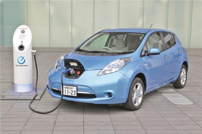 إيجابيات السيارات الكهربائية 2020 1570526010952.jpg