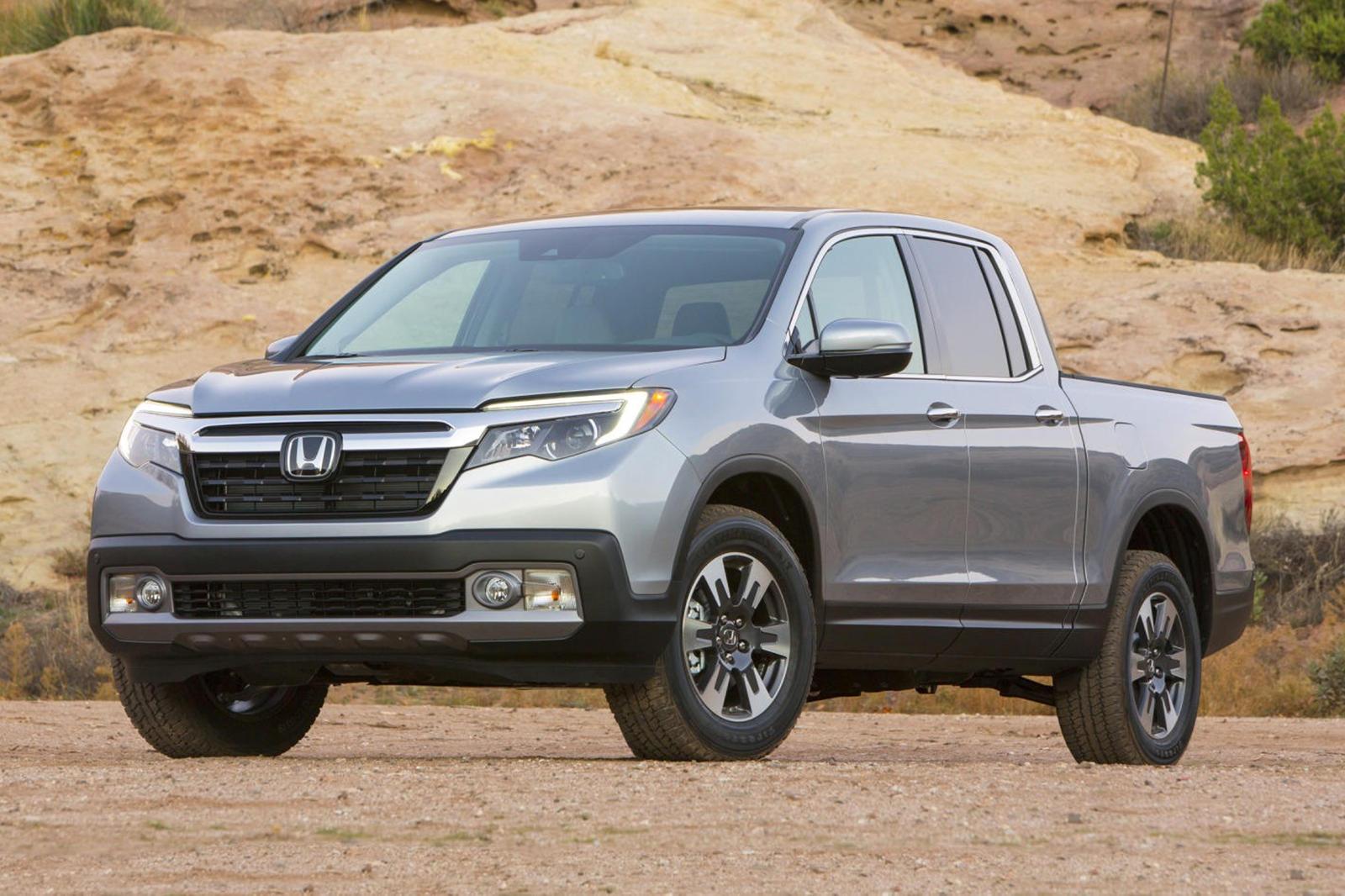 Honda Ridgeline 2020 1570700084141.jpg