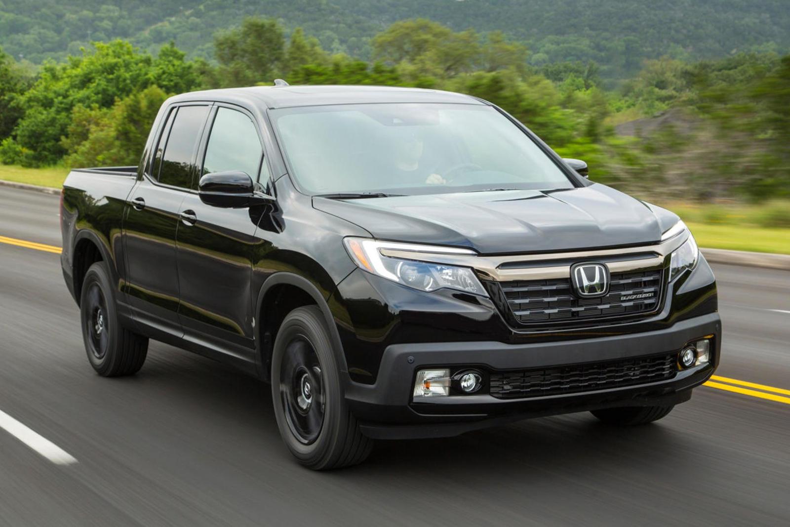 Honda Ridgeline 2020 1570700084192.jpg