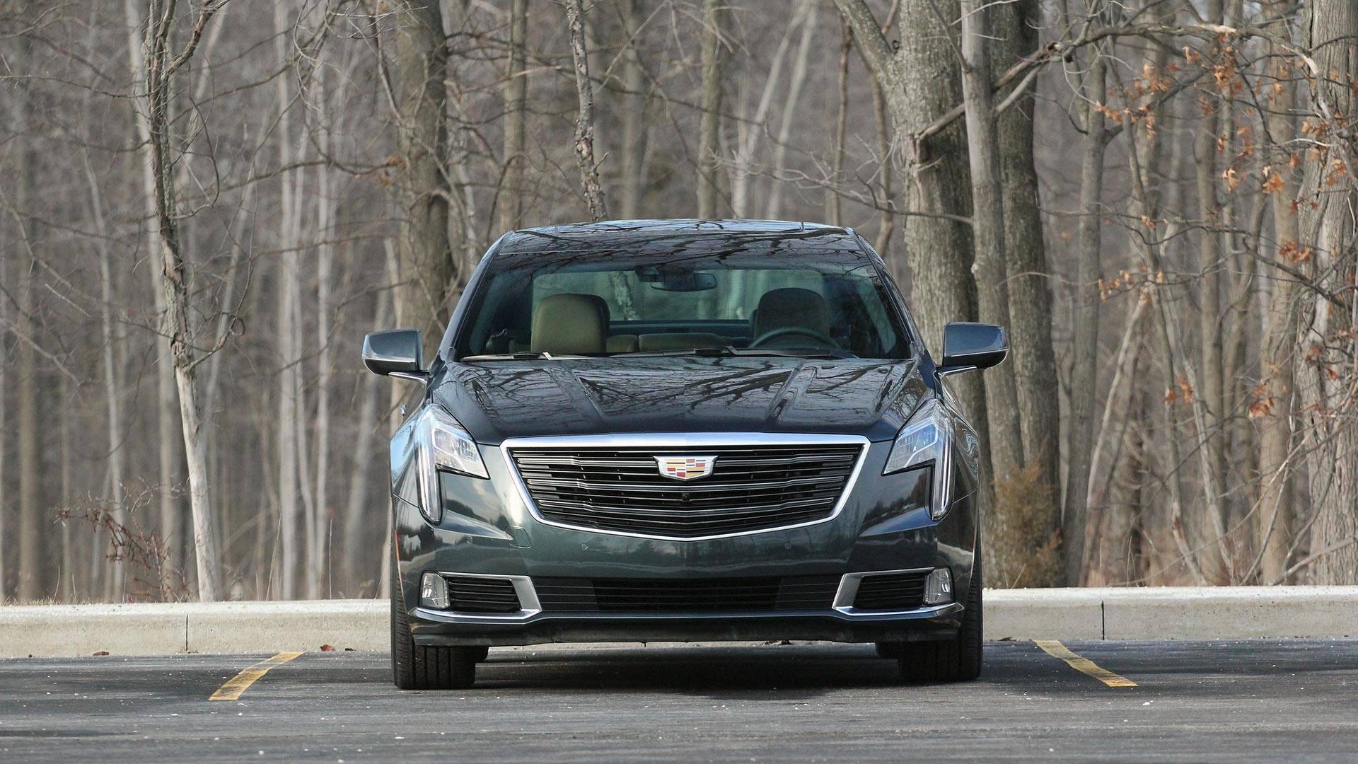 Cadillac 2020 1571132500811.jpg
