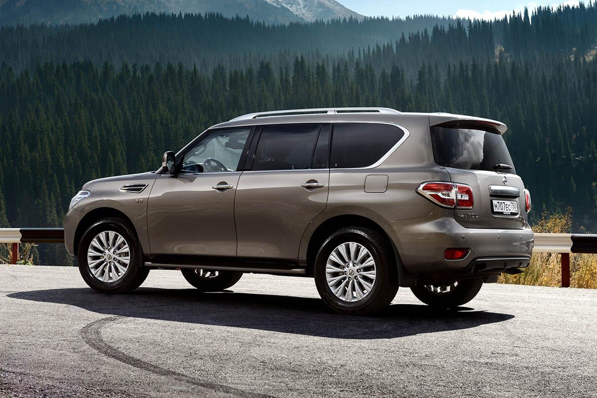 الفوارق Nissan Patro 2020 1571304202321.jpg
