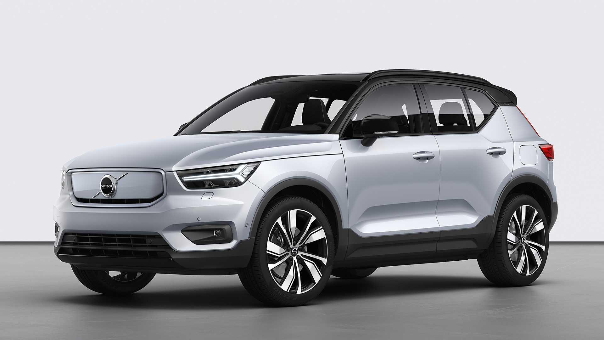 XC40 Volvo ريتشارج الكهربائية 2020 1571476341721.jpg