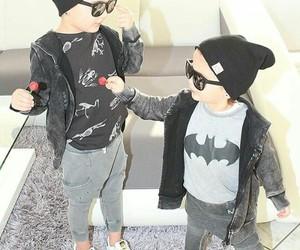 ملابس للاطفال شيك 1572153335921.jpg