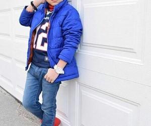 ملابس للاطفال شيك 1572153335922.jpg
