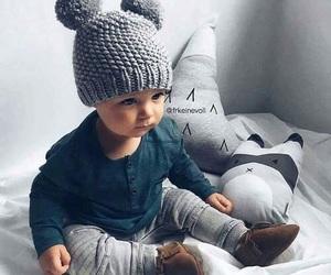 ملابس للاطفال شيك 1572153335988.jpg