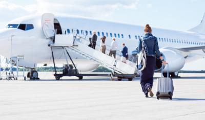 الطائرة 2020 1572264206851.jpg