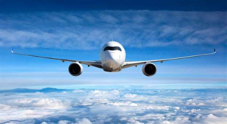 الطائرة الروسية 2020 1572264206862.jpg