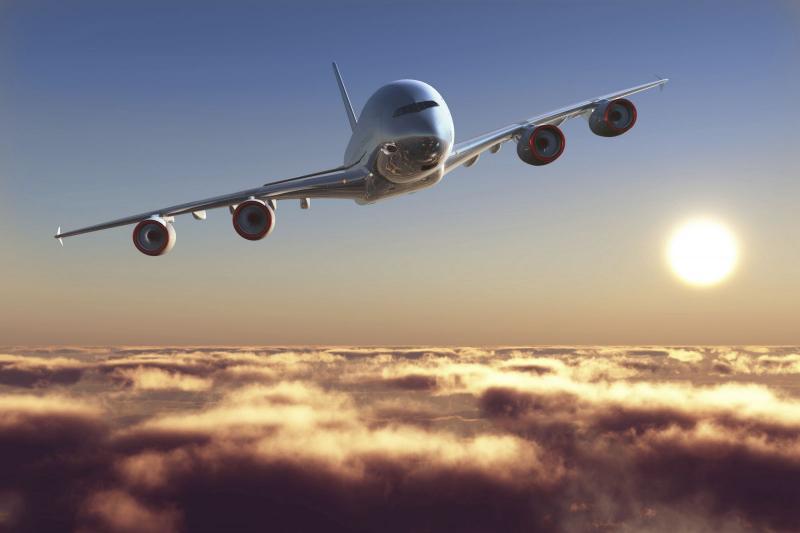 الطائرة الفرنسية 2020 1572264206874.jpg