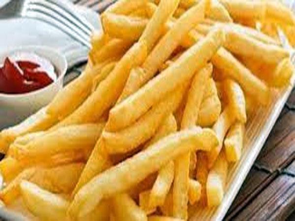 البطاطس وتأثيرها بالشيخوخة 2020 1573389331461.jpg