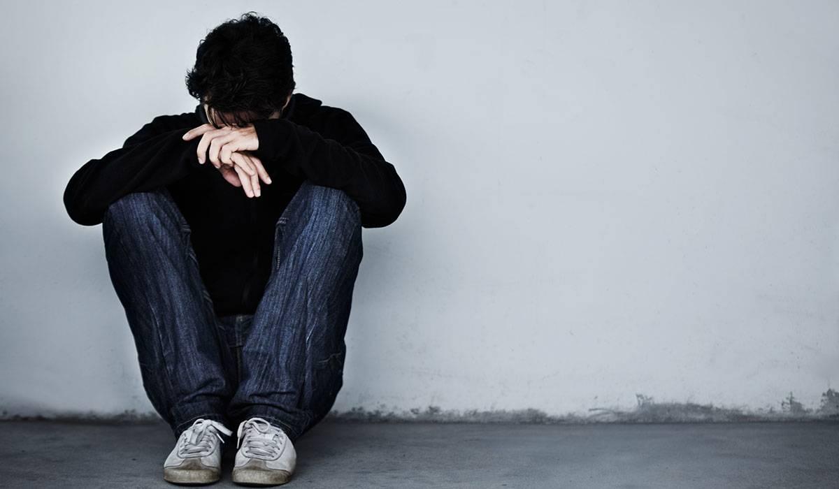 """الاكتئاب """"الاعراض """" 2020 1577101047083.jpg"""