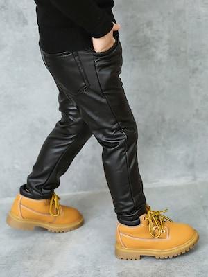 ملابس للصبيان كشخة 1577188288932.jpg
