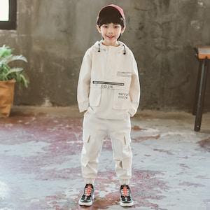 ملابس للصبيان كشخة 1577188288933.jpg