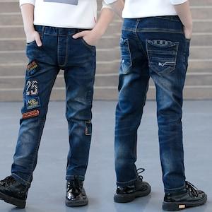 ملابس للصبيان كشخة 1577188288945.jpg