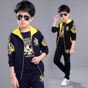 ملابس للصبيان كشخة 1577188288958.jpg