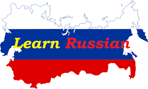 الروسية 2020 1577964690561.png