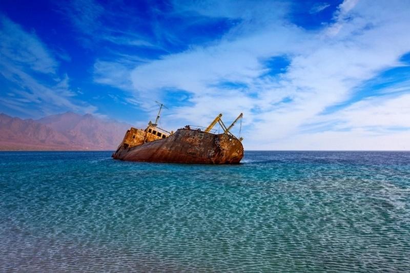 الشواطئ السعودية 2020 1578227623171.jpg