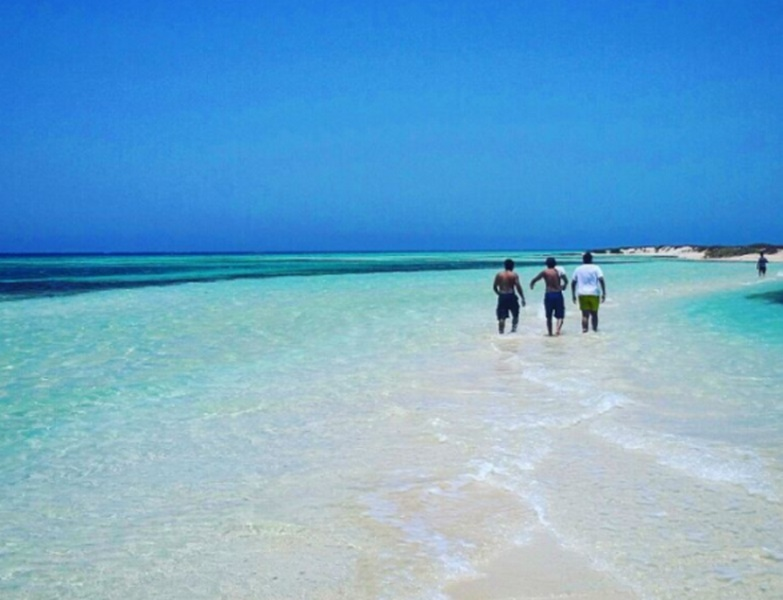 الشواطئ السعودية 2020 1578227623214.jpg