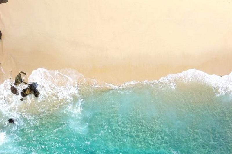 الشواطئ السعودية 2020 157822762323.jpg
