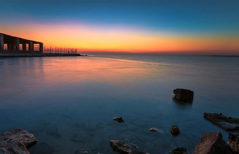 الشواطئ السعودية 2020 1578227623235.jpg