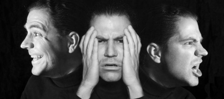 """الاكتئابي """"الاعراض والعلاج"""" 2020 1578739345442.jpg"""